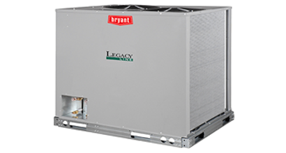 Commercial Heating and Air Services Theodore AL