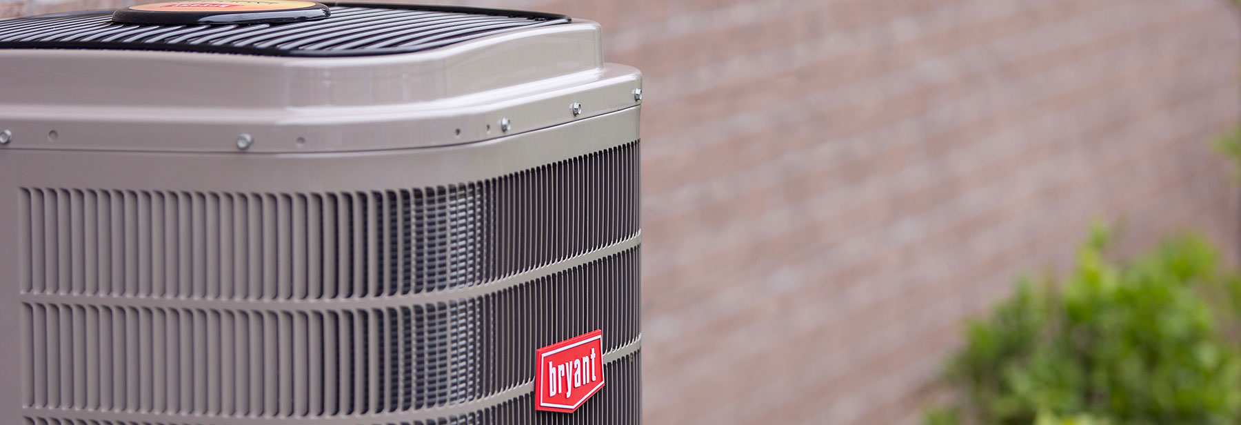 Heating and Air Maintenance Agreement Benefits